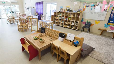 child care design guidelines qld brassall day care child care preschool guardian learning