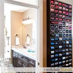 Bathroom Closet Organizer » New Home Design