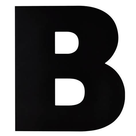 Letter B   Dr. Odd