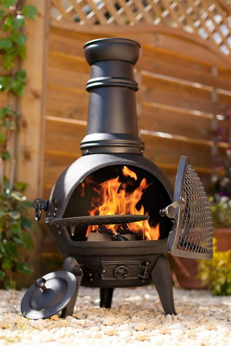Metal Chiminea Paint Metal Chiminea Paint 28 Images Clay Chimineas Sale