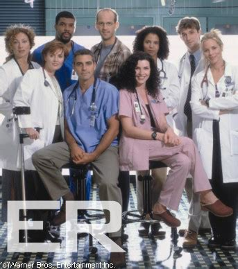 most popular tv shows set in illinois er tv reviews