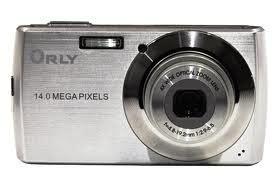 Kamera Sony Murah Berkualitas tips mencari kamera digital murah kamera digital canon
