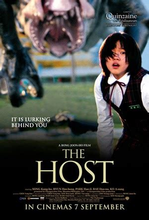 chinese film with english subtitles the host korean movie with english subtitle i love