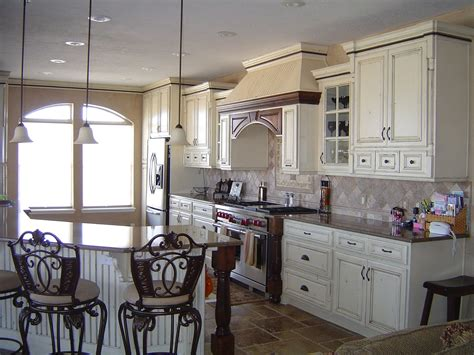 country kitchen painting ideas home design country kitchen ideas decor
