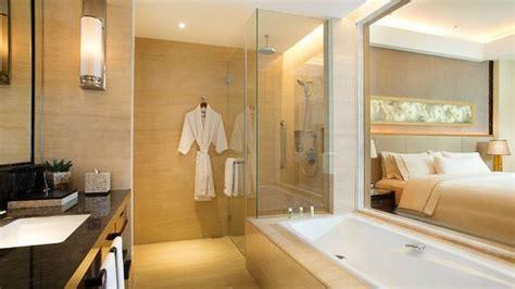 agoda westin jakarta the westin jakarta indonesia review hotel
