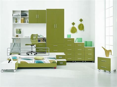 boys room storage green mobile storage trundle bed boys room interior