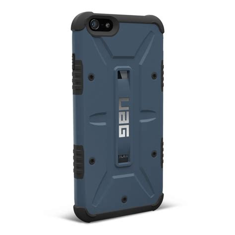 Hardcase Uag Armor Gear Composite Cover Iphone 4 4s Genuine Uag Rugged Phone Armor Gear Composite