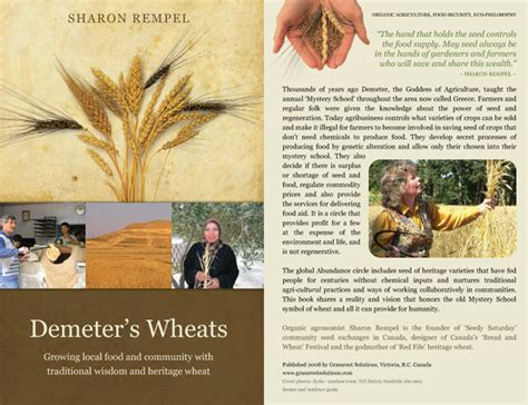 Rempel Sw grassroot solutions books by rempel