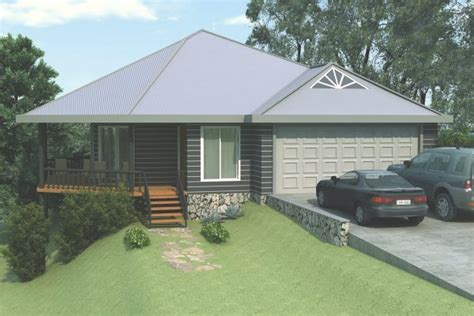 house plans australia free free house plans australia house and home design
