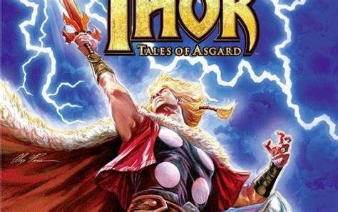 film thor tales of asgard thor tales of asgard 2011 film movieplayer it