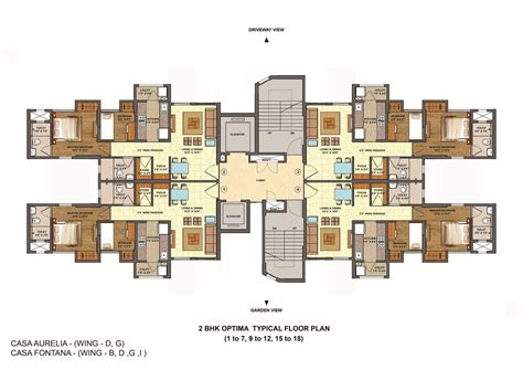 co op city floor plans 100 co op city floor plans bogdan u0026 van broeck