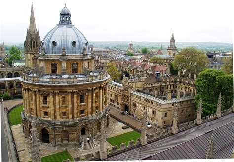 african history bodleian history faculty library at oxford bodleian library bodleian history faculty library at oxford