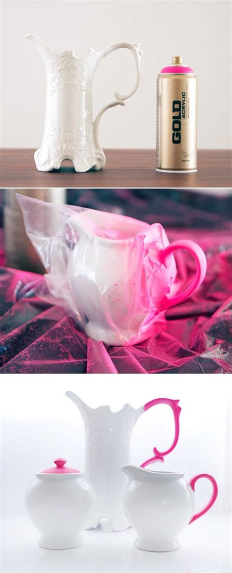 spray painting set 1390 best diy images on