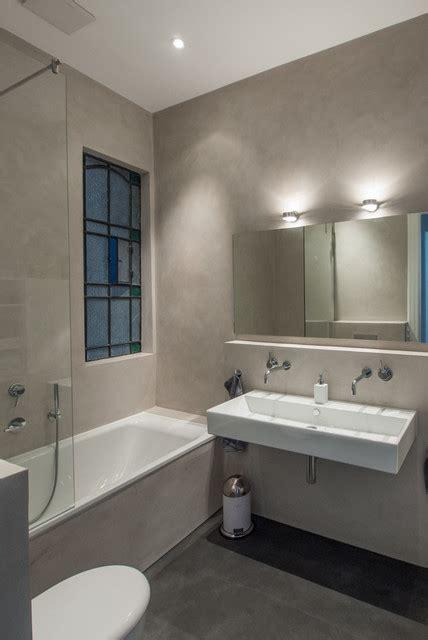 badfliesen erneuern badezimmer ansichten 02 modern badezimmer hamburg