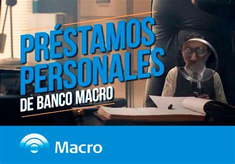 banco macro creditos personales blog microcreditos banco mercantil blog
