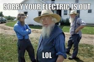 Amish Meme - made me smile on pinterest funny news headlines funny