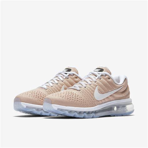 Buty Nike Air Max Do 200 Zł by Buty Do Biegania Nike Air Max 2017 849560 200 Sneakershop Pl