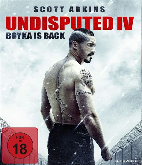 film online boyka 3 subtitrat in romana extra quality undisputed 4 new release facebook hack
