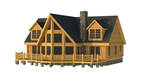 clay plans information log cabin kits