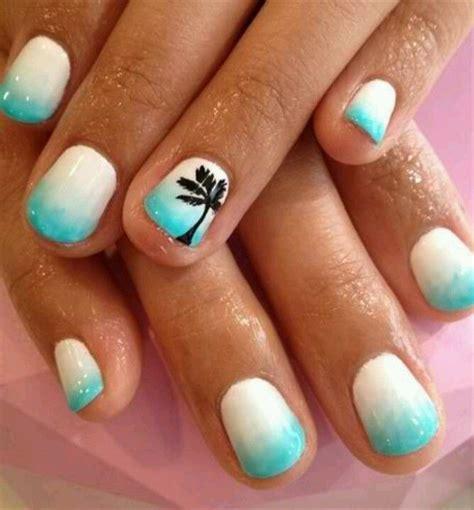May Nail Designs