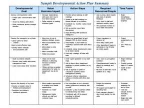 executive coaching plan template executive coaching strieker