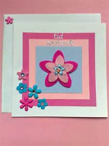 make eid cards try made eid cards this eid islamic celebrations