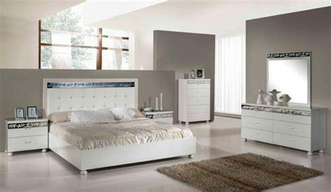 teppich grau groß schlafzimmer dekor teppich