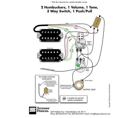 seymour duncan wiring diagram active get free image about wiring diagram
