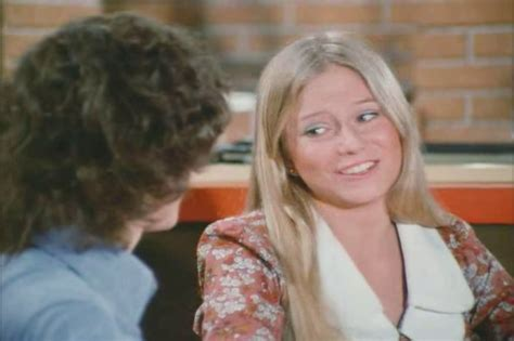 Plumb That 70s Show by Plumb That 70s Show Images