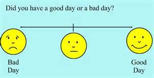 Bad Day Pic Nathan Kraft S September 2012