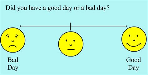 bad day nathan kraft s day or bad day adding integers