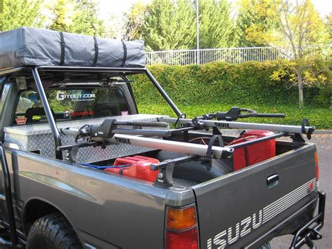 off road truck bed rack off road bed rack 28 images addicted off road bed rack