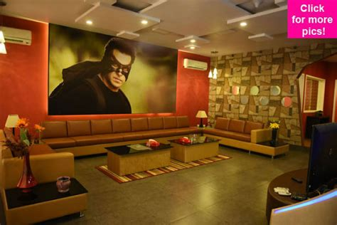 salman khan home interior idea home and house