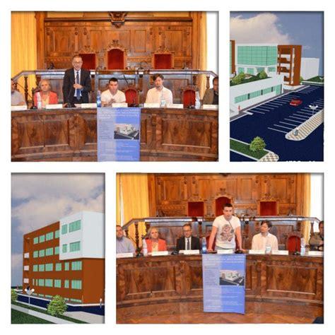 ufficio scolastico provinciale di ascoli piceno ascoli piceno sicurezza scuole nuovo polo scolastico