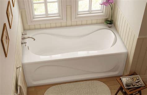 what is alcove bathtub cocoon 6030 ifs alcove bathtub advanta by maax
