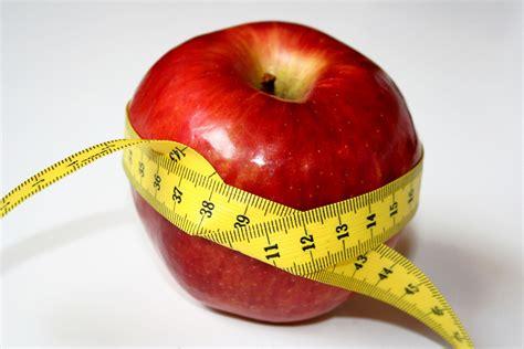 cellulite alimentazione alimentazione e cellulite