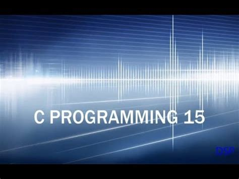 c practical and assignment programs pattern printing 1 c practical and assignment programs pattern printing 8 doovi