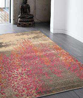 zalando tappeti tappeti moderni tappeti di design in vendita
