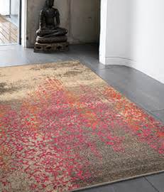 moderner teppich moderne teppiche designerteppiche kaufen benuta