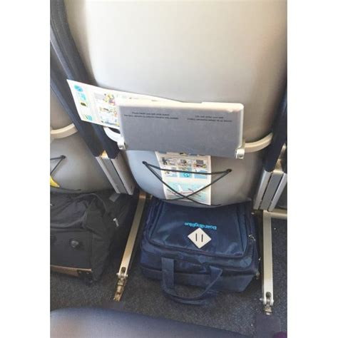 united baggage size airlines personal item under seat allegiant airlines personal item under seat