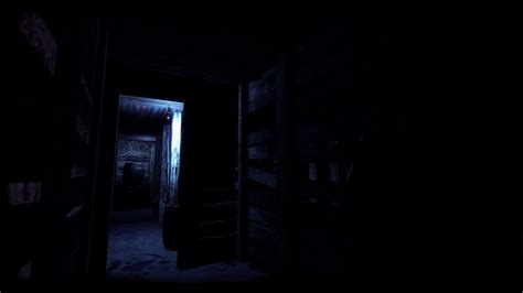 slender the arrival terrorizes ps4 and xbox one this week