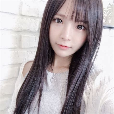 ulzzang hairstyles for school ulzzang hairstyles for school hair