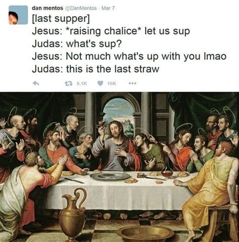 Meme Paintings - 13 hilarious classical art memes you need to see