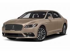 Comming 2019 New Cars Models