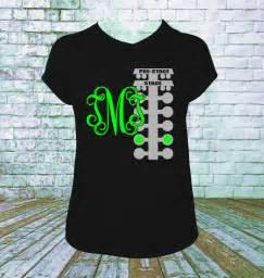 Plum Tree Embroidery Shirt Atasan Wanita 87 best racing shirts images on dirt track racing etsy shop and racing team