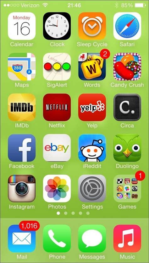 theme creator phoneky ios 7 live wallpaper theme apk phoneky go sms iphone ios