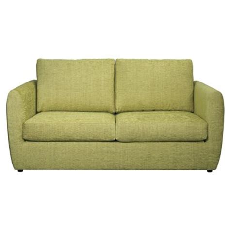 lewis sofa beds 7 most comfortable hometone