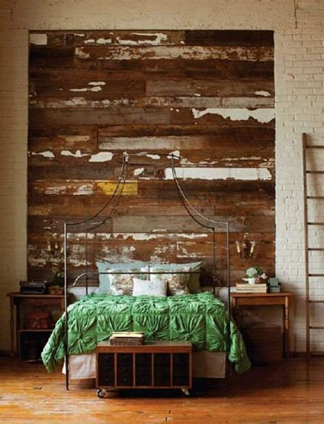 the inspiration chronicles barnwood accent walls 13 reasons reclaimed wood is so hot right now barn wood