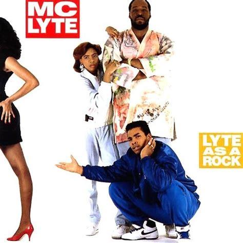 best west coast hip hop albums top 300 hip hop albums 1980 1999 hip hop golden age