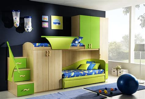 Boys Room Decorations by 15 Blue And Green Boys Room Ideas Ultimate Home Ideas